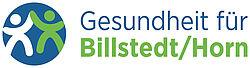 Gesundheit für Billstedt/Horn