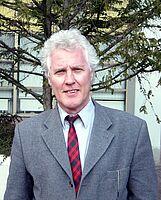 Hans-Hauke Engelhardt